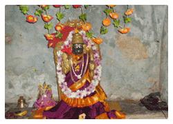 Brahmapuri2