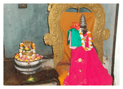 Koormapuram