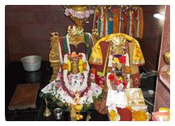 Muktheswaram
