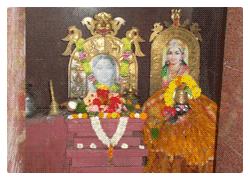 Siripuram