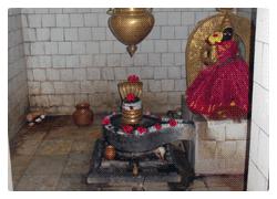 Sundarapalli