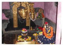 Bhatlapalika