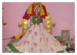 balantharam-(2)